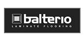 balterio-laminate-benb-g-benb