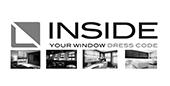 inside-benb-g