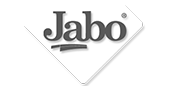 jabo-benb