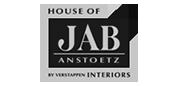 jabr-benb