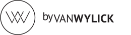 byvanwylick-logo
